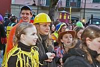 Foto Carnevale in piazza 2015 Carnevale_Bedonia_2015_855