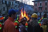Foto Carnevale in piazza 2015 Carnevale_Bedonia_2015_856