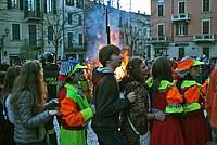 Foto Carnevale in piazza 2015 Carnevale_Bedonia_2015_857