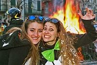 Foto Carnevale in piazza 2015 Carnevale_Bedonia_2015_858