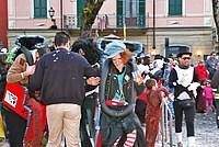 Foto Carnevale in piazza 2015 Carnevale_Bedonia_2015_859