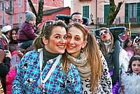 Foto Carnevale in piazza 2015 Carnevale_Bedonia_2015_860