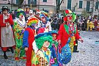 Foto Carnevale in piazza 2015 Carnevale_Bedonia_2015_861