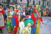 Foto Carnevale in piazza 2015 Carnevale_Bedonia_2015_862