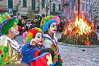 Foto Carnevale in piazza 2015 Carnevale_Bedonia_2015_863