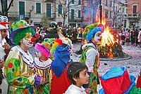 Foto Carnevale in piazza 2015 Carnevale_Bedonia_2015_864