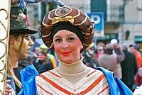 Foto Carnevale in piazza 2015 Carnevale_Bedonia_2015_865