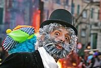 Foto Carnevale in piazza 2015 Carnevale_Bedonia_2015_866