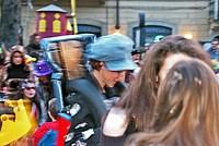 Foto Carnevale in piazza 2015 Carnevale_Bedonia_2015_867