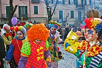 Foto Carnevale in piazza 2015 Carnevale_Bedonia_2015_868