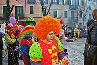 Foto Carnevale in piazza 2015 Carnevale_Bedonia_2015_869