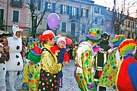 Foto Carnevale in piazza 2015 Carnevale_Bedonia_2015_870