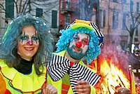 Foto Carnevale in piazza 2015 Carnevale_Bedonia_2015_871