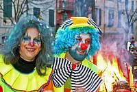 Foto Carnevale in piazza 2015 Carnevale_Bedonia_2015_872