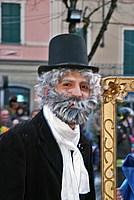 Foto Carnevale in piazza 2015 Carnevale_Bedonia_2015_873
