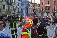 Foto Carnevale in piazza 2015 Carnevale_Bedonia_2015_874