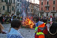 Foto Carnevale in piazza 2015 Carnevale_Bedonia_2015_875