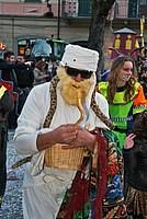Foto Carnevale in piazza 2015 Carnevale_Bedonia_2015_878