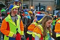 Foto Carnevale in piazza 2015 Carnevale_Bedonia_2015_879