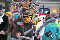 Foto Carnevale in piazza 2015 Carnevale_Bedonia_2015_880