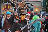 Foto Carnevale in piazza 2015 Carnevale_Bedonia_2015_881