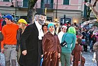 Foto Carnevale in piazza 2015 Carnevale_Bedonia_2015_882