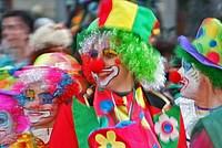 Foto Carnevale in piazza 2015 Carnevale_Bedonia_2015_883