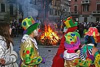 Foto Carnevale in piazza 2015 Carnevale_Bedonia_2015_884