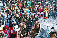 Foto Carnevale in piazza 2015 Carnevale_Bedonia_2015_885