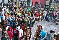 Foto Carnevale in piazza 2015 Carnevale_Bedonia_2015_886