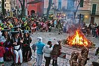 Foto Carnevale in piazza 2015 Carnevale_Bedonia_2015_887
