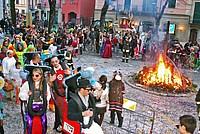 Foto Carnevale in piazza 2015 Carnevale_Bedonia_2015_889
