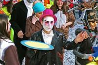 Foto Carnevale in piazza 2015 Carnevale_Bedonia_2015_890