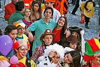 Foto Carnevale in piazza 2015 Carnevale_Bedonia_2015_891