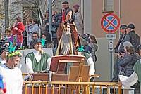 Foto Carnevale in piazza 2019 Carnevale_bedonia_2019_005