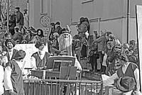 Foto Carnevale in piazza 2019 Carnevale_bedonia_2019_006