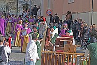 Foto Carnevale in piazza 2019 Carnevale_bedonia_2019_007