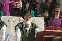 Foto Carnevale in piazza 2019 Carnevale_bedonia_2019_011
