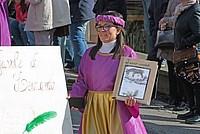 Foto Carnevale in piazza 2019 Carnevale_bedonia_2019_014