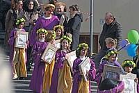 Foto Carnevale in piazza 2019 Carnevale_bedonia_2019_017