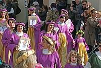 Foto Carnevale in piazza 2019 Carnevale_bedonia_2019_018