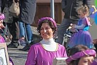 Foto Carnevale in piazza 2019 Carnevale_bedonia_2019_027
