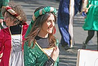 Foto Carnevale in piazza 2019 Carnevale_bedonia_2019_032
