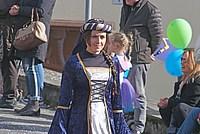 Foto Carnevale in piazza 2019 Carnevale_bedonia_2019_033