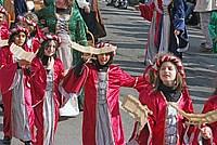 Foto Carnevale in piazza 2019 Carnevale_bedonia_2019_034