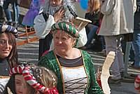 Foto Carnevale in piazza 2019 Carnevale_bedonia_2019_036