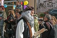 Foto Carnevale in piazza 2019 Carnevale_bedonia_2019_038
