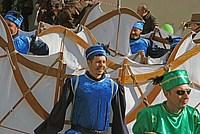 Foto Carnevale in piazza 2019 Carnevale_bedonia_2019_040