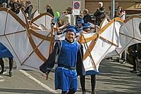 Foto Carnevale in piazza 2019 Carnevale_bedonia_2019_042