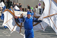 Foto Carnevale in piazza 2019 Carnevale_bedonia_2019_044